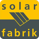 solarfabrik_logo