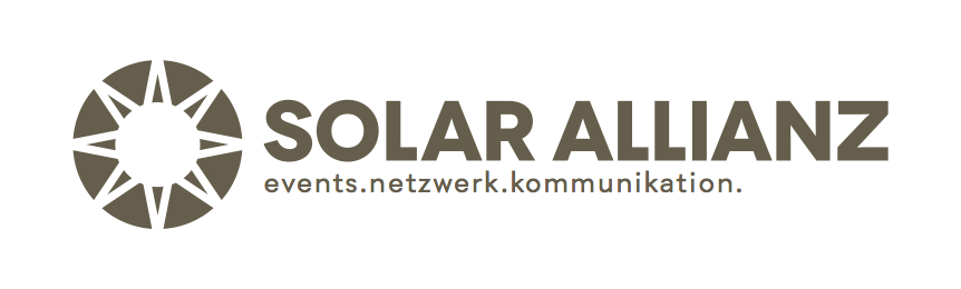 Solare network and industry events - host of  expert meetings